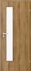 Usa interior Porta Doors