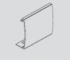Accesoriu capac frontal L60 (1...