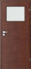 Usa de interior PORTA DOORS...