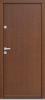 Usa lemn ECO POLAR Plina...