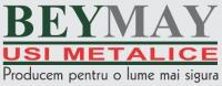 BEYMAY