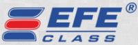 EFE CLASS