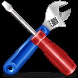 Montaj logo