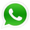 Scrie-ne pe WhatsApp