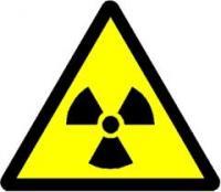 Placare antiradiatie canat metalic plumb 1000 mm 2000 mm