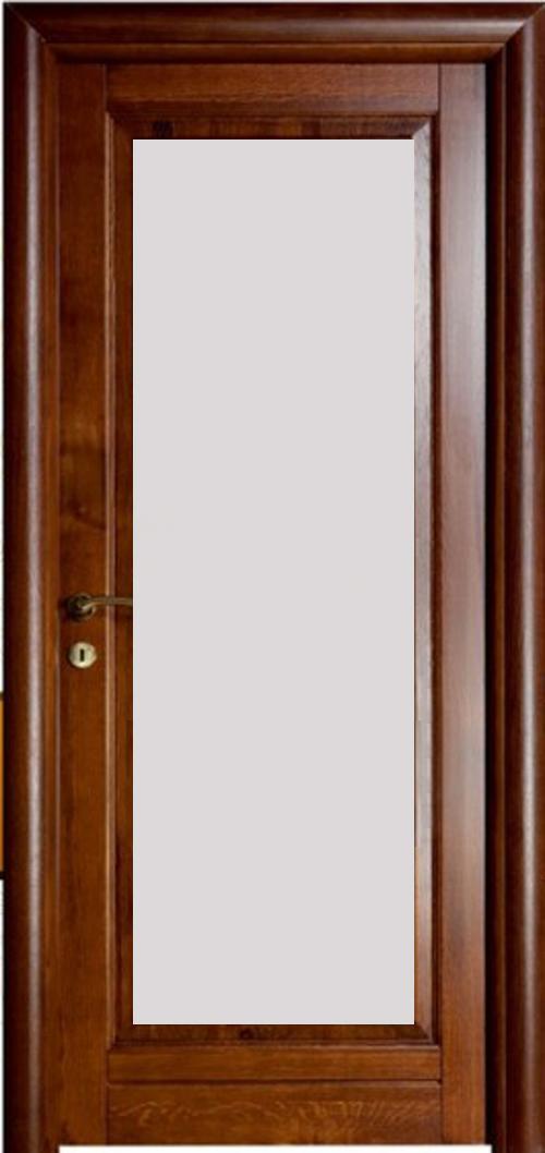 Usi interior lemn preturi ieftine tei for Decor 1 32